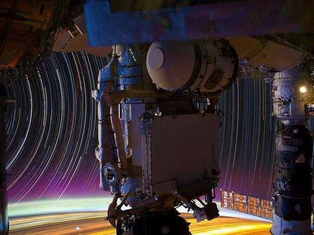 http://p1.trrsf.com/image/fget/cf/67/51/images.terra.com/2012/06/18/37e7cd0b03_c20120618013543.jpg