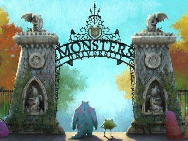 http://p1.trrsf.com/image/fget/cf/67/51/images.terra.com/2012/06/22/monster2120120622043449.jpeg