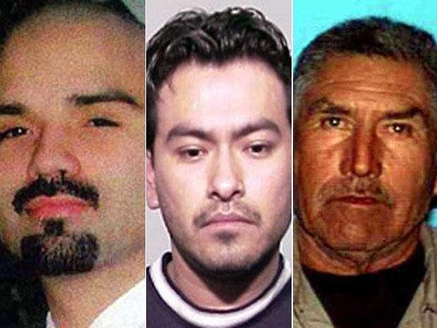 http://p1.trrsf.com/image/fget/cf/67/51/images.terra.com/2012/06/26/criminales61920120626012611.jpg