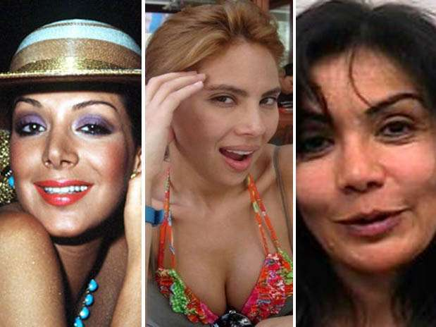 http://p1.trrsf.com/image/fget/cf/67/51/images.terra.com/2012/07/05/mujeres-tapa.jpg