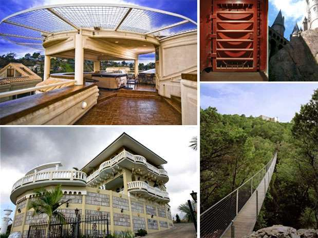 http://p1.trrsf.com/image/fget/cf/67/51/images.terra.com/2012/07/10/general.jpg