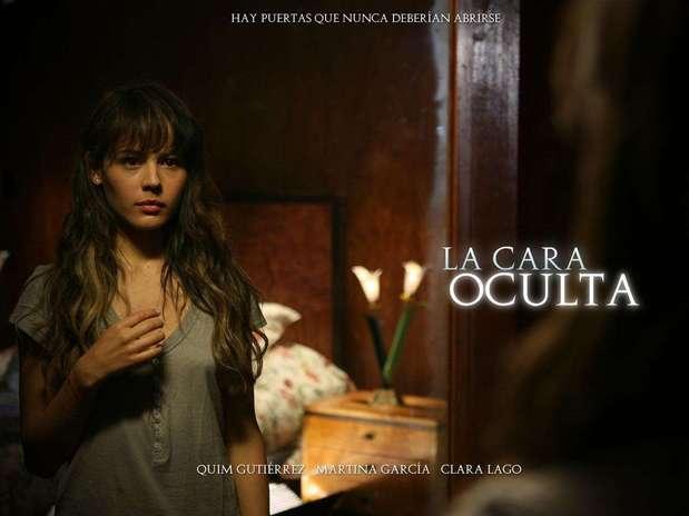http://p1.trrsf.com/image/fget/cf/67/51/images.terra.com/2012/07/11/cine21.jpg