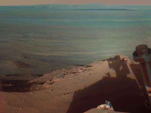 http://p1.trrsf.com/image/fget/cf/67/51/images.terra.com/2012/07/11/marte-nuevamision2.jpg