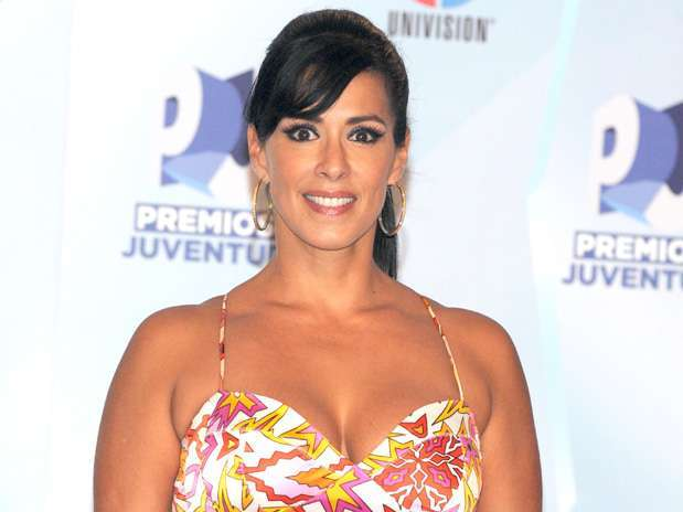 Not Univision busty women remarkable, the