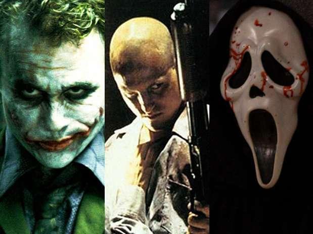 http://p1.trrsf.com/image/fget/cf/67/51/images.terra.com/2012/07/23/movies.jpg