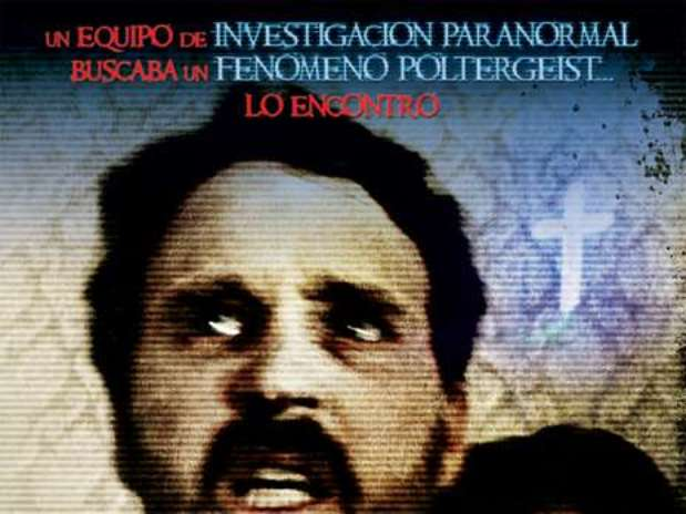 http://p1.trrsf.com/image/fget/cf/67/51/images.terra.com/2012/08/02/1-habita-diablo.jpg