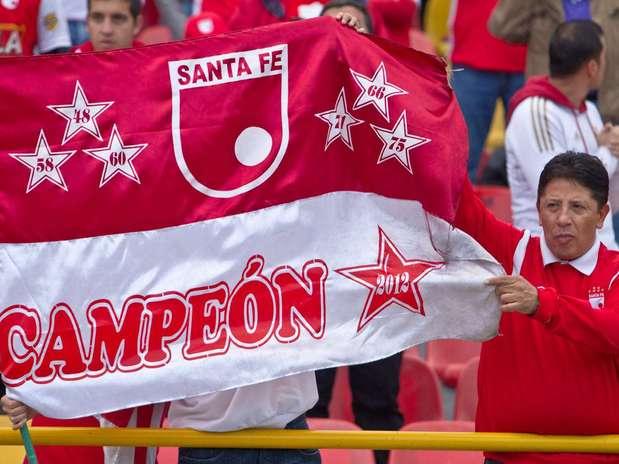 http://p1.trrsf.com/image/fget/cf/67/51/images.terra.com/2012/08/06/santafetolima1.jpg