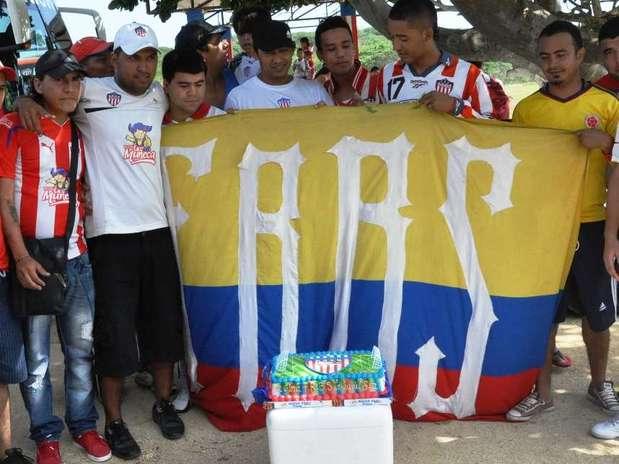 http://p1.trrsf.com/image/fget/cf/67/51/images.terra.com/2012/08/07/dsc1416.jpg