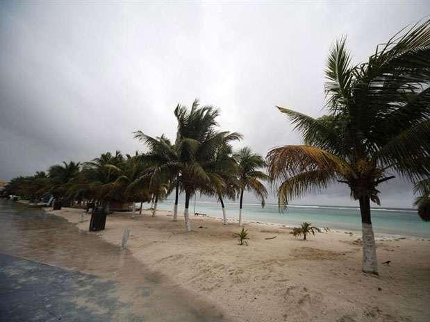 http://p1.trrsf.com/image/fget/cf/67/51/images.terra.com/2012/08/08/e001.jpg