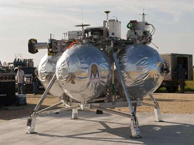 http://p1.trrsf.com/image/fget/cf/67/51/images.terra.com/2012/08/12/674390main2012-41221600946-710.jpg