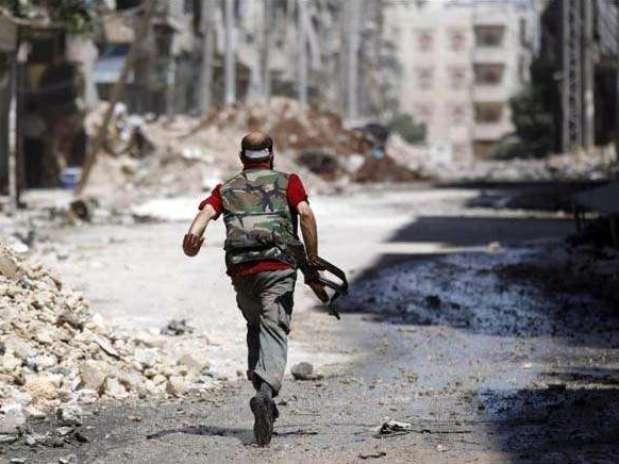 http://p1.trrsf.com/image/fget/cf/67/51/images.terra.com/2012/08/12/siria-1.jpg
