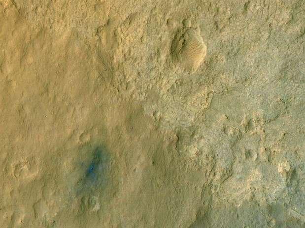 http://p1.trrsf.com/image/fget/cf/67/51/images.terra.com/2012/08/14/curiosity.jpg