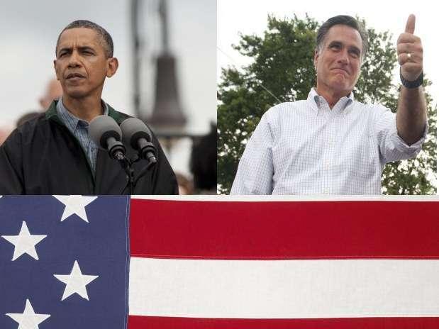 http://p1.trrsf.com/image/fget/cf/67/51/images.terra.com/2012/08/14/obamaromney.jpg