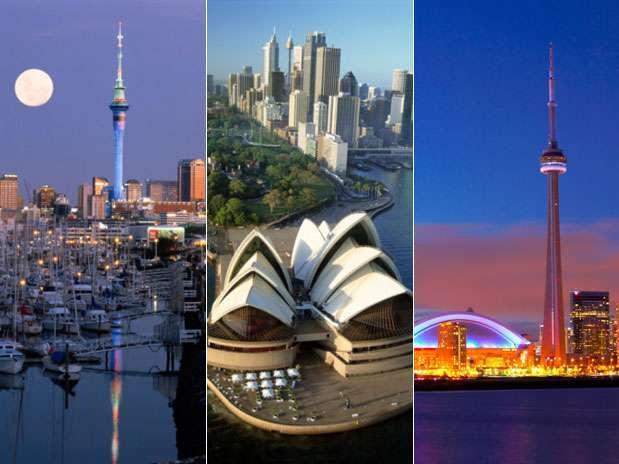 http://p1.trrsf.com/image/fget/cf/67/51/images.terra.com/2012/08/17/cities619x454.jpg