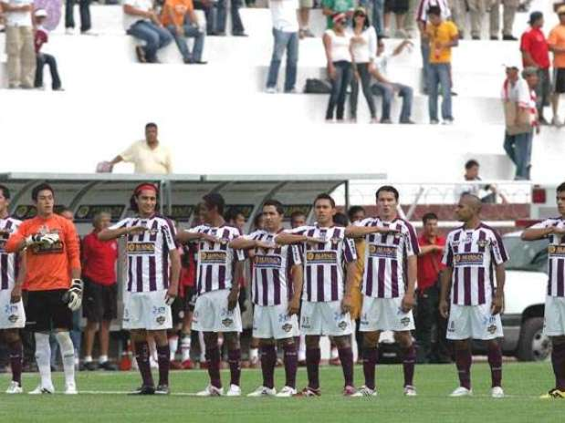 http://p1.trrsf.com/image/fget/cf/67/51/images.terra.com/2012/08/17/slaamanca-narco.jpg