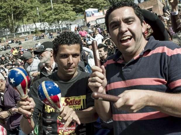 http://p1.trrsf.com/image/fget/cf/67/51/images.terra.com/2012/08/19/mg4315.jpg