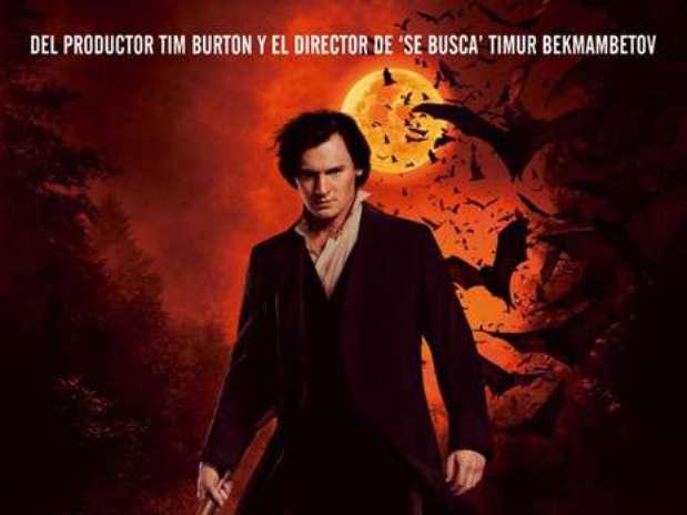 http://p1.trrsf.com/image/fget/cf/67/51/images.terra.com/2012/08/23/01-cazador-de-vampiros.jpg
