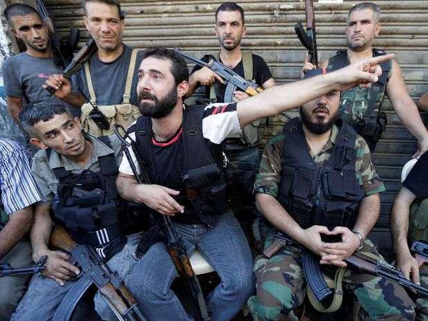 http://p1.trrsf.com/image/fget/cf/67/51/images.terra.com/2012/08/23/afp-siria-01.jpg