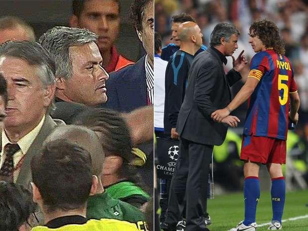 http://p1.trrsf.com/image/fget/cf/67/51/images.terra.com/2012/08/28/mourinho-terra.jpg