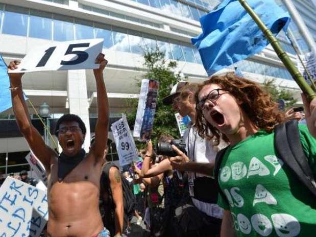 http://p1.trrsf.com/image/fget/cf/67/51/images.terra.com/2012/09/03/1511611698.jpg