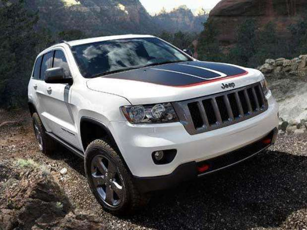 http://p1.trrsf.com/image/fget/cf/67/51/images.terra.com/2012/09/04/fa5baad0-Foto-Jeep-Grand-Che-Trail-608p.jpg