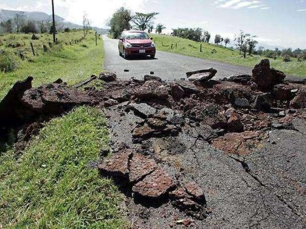 http://p1.trrsf.com/image/fget/cf/67/51/images.terra.com/2012/09/05/cr6.jpg