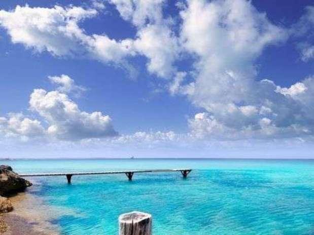 http://p1.trrsf.com/image/fget/cf/67/51/images.terra.com/2012/09/08/ibiza.jpg