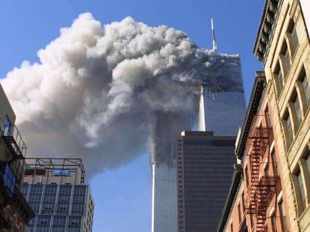 http://p1.trrsf.com/image/fget/cf/67/51/images.terra.com/2012/09/10/01-ap-911.jpg