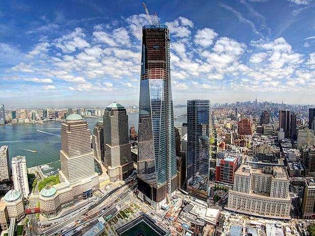 http://p1.trrsf.com/image/fget/cf/67/51/images.terra.com/2012/09/11/2548233-4495-rec.jpg
