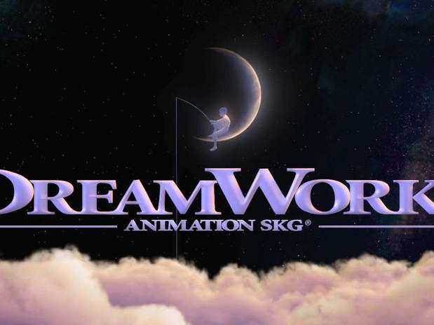 http://p1.trrsf.com/image/fget/cf/67/51/images.terra.com/2012/09/11/dreamworks-studio-space-clouds-logo-wallpaper.jpg