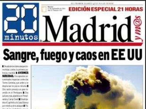 http://p1.trrsf.com/image/fget/cf/67/51/images.terra.com/2012/09/11/periodicos-11septiembre.JPG