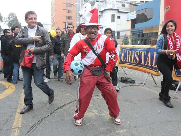 http://p1.trrsf.com/image/fget/cf/67/51/images.terra.com/2012/09/11/previa1.jpg
