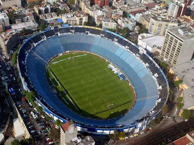 http://p1.trrsf.com/image/fget/cf/67/51/images.terra.com/2012/09/16/aerea.jpg