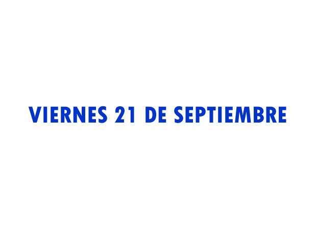 http://p1.trrsf.com/image/fget/cf/67/51/images.terra.com/2012/09/16/viernes.jpg