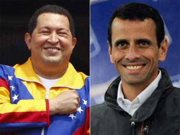 http://p1.trrsf.com/image/fget/cf/67/51/images.terra.com/2012/09/20/capriles-y-chavez.jpg
