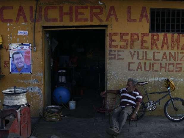 http://p1.trrsf.com/image/fget/cf/67/51/images.terra.com/2012/09/21/gm1e89l15nd01813904099.JPG