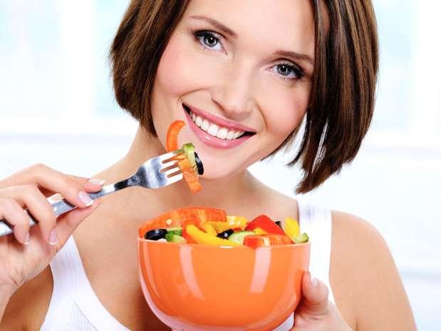 http://p1.trrsf.com/image/fget/cf/67/51/images.terra.com/2012/09/25/alimentosorganicosperderpeso.jpg