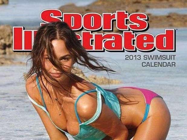 http://p1.trrsf.com/image/fget/cf/67/51/images.terra.com/2012/10/02/00portadasportsillustrated.jpg