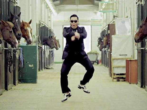 http://p1.trrsf.com/image/fget/cf/67/51/images.terra.com/2012/10/02/psy-horse-dance.jpg
