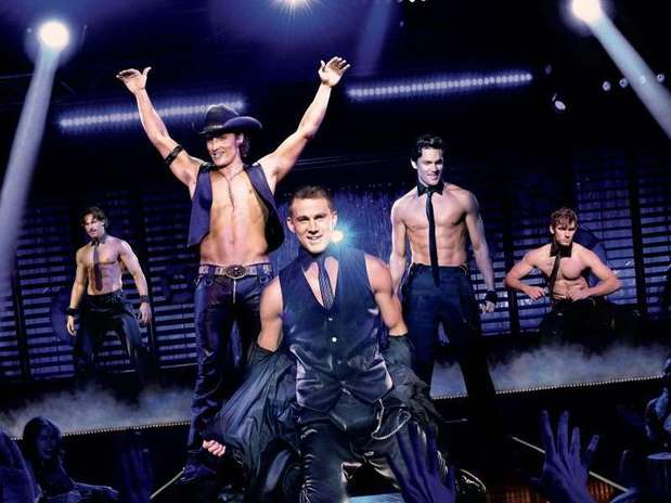 http://p1.trrsf.com/image/fget/cf/67/51/images.terra.com/2012/10/04/magic-mike.jpg
