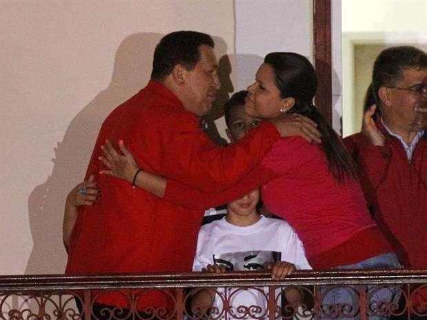 http://p1.trrsf.com/image/fget/cf/67/51/images.terra.com/2012/10/08/20121008634852763025870484w.jpg