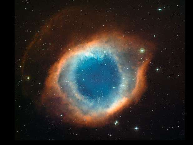 http://p1.trrsf.com/image/fget/cf/67/51/images.terra.com/2012/10/09/universo-2.jpg