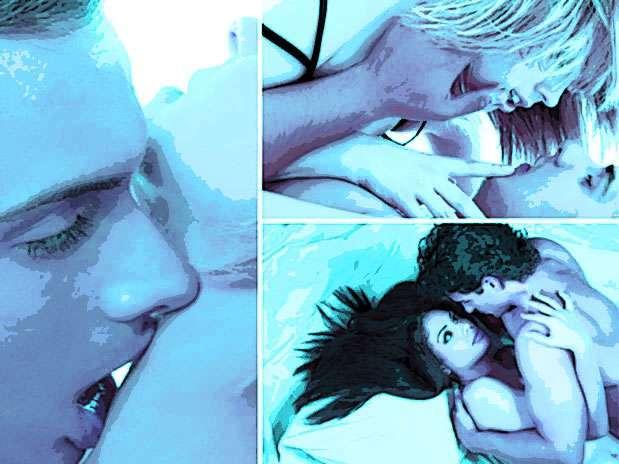http://p1.trrsf.com/image/fget/cf/67/51/images.terra.com/2012/10/10/generalsexo.jpg