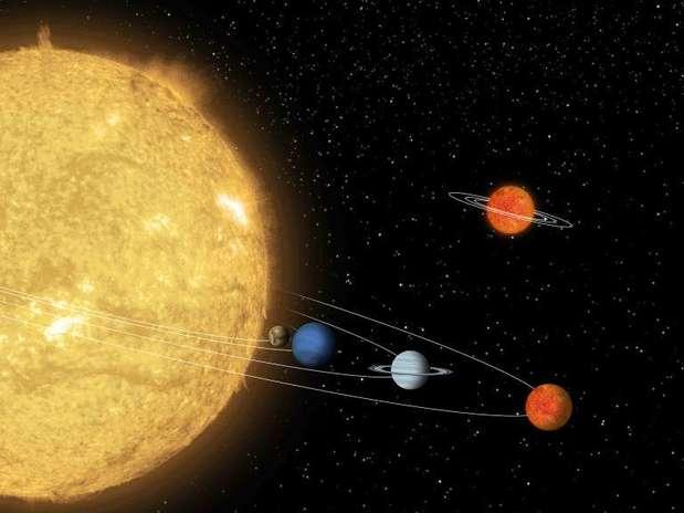 http://p1.trrsf.com/image/fget/cf/67/51/images.terra.com/2012/10/12/55-cancri-afp3.jpg