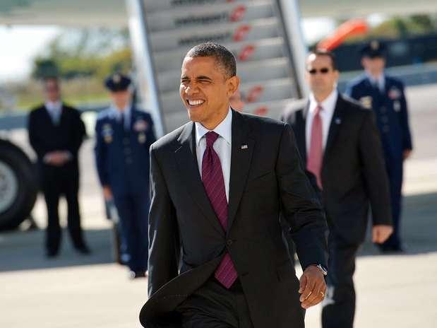 http://p1.trrsf.com/image/fget/cf/67/51/images.terra.com/2012/10/16/obama-new-york-1.jpg