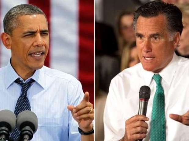 http://p1.trrsf.com/image/fget/cf/67/51/images.terra.com/2012/10/22/obama-romeny-montaje.jpg
