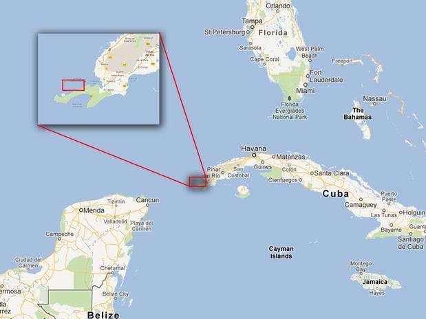 http://p1.trrsf.com/image/fget/cf/67/51/images.terra.com/2012/10/24/bermudas-1.jpg
