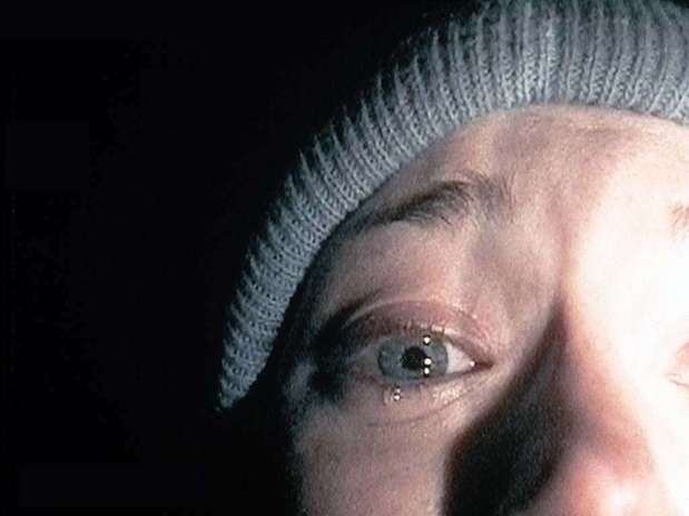 http://p1.trrsf.com/image/fget/cf/67/51/images.terra.com/2012/10/31/the-blair-witch-project.jpg