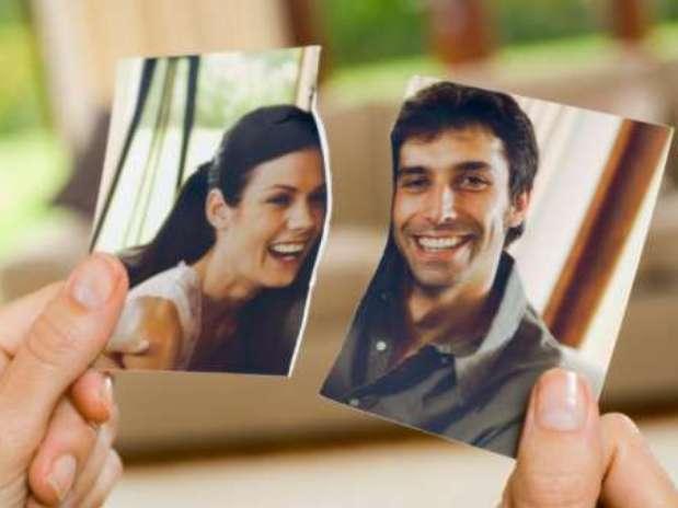 http://p1.trrsf.com/image/fget/cf/67/51/images.terra.com/2012/11/02/parejaruptura-1.jpg