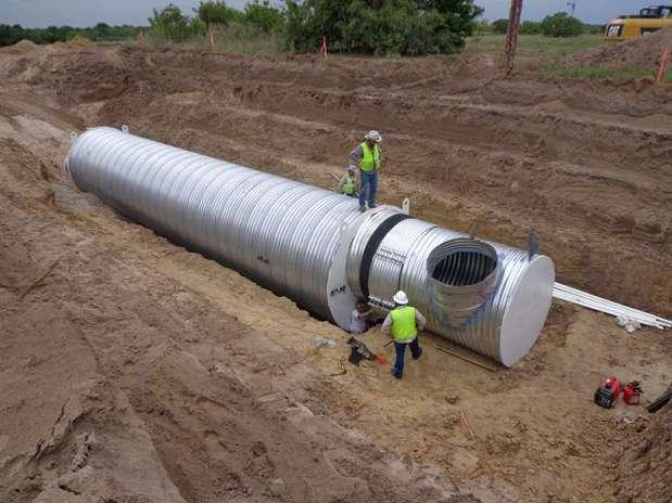 http://p1.trrsf.com/image/fget/cf/67/51/images.terra.com/2012/11/07/bunker-eua-2.jpg